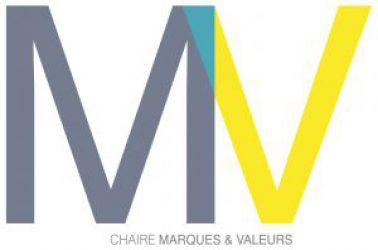 Chaire Marques & Valeurs